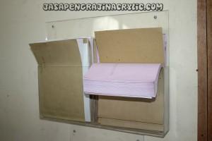 Jasa-pengrajin-acrylic-di-Jakarta-Utara