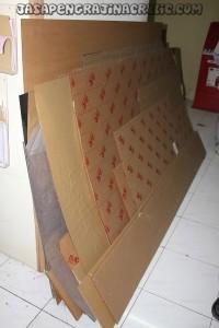 Jasa-pengrajin-acrylic-di-Bekasi-Barat