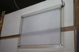 Jasa-pengrajin-acrylic-di-Bekasi-Utara