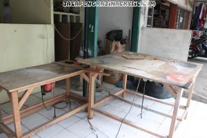 Jasa Pengrajin Akrilik Lebak Bulus Jakarta Selatan
