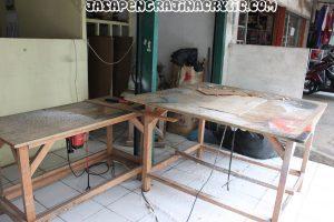 Jasa Pengrajin Akrilik di Bojonggede Bogor