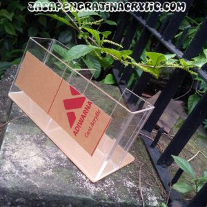 Jasa Pengrajin Akrilik di Kebon Nanas Jakarta Timur