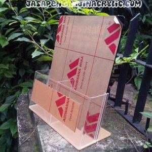 Jasa pembuatan Akrilik Jakarta Timur