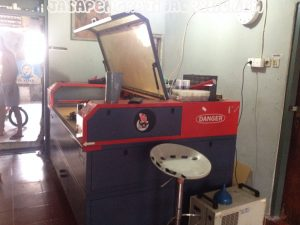 Jasa pembuatan Akrilik Jagakarsa Jakarta Selatan