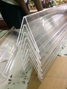 Jasa Pembuatan Akrilik Jelambar Jakarta Barat