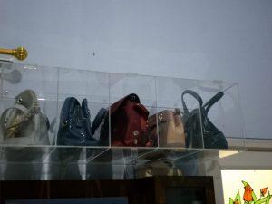 Jasa Pembuatan Akrilik Kalideres Jakarta Barat
