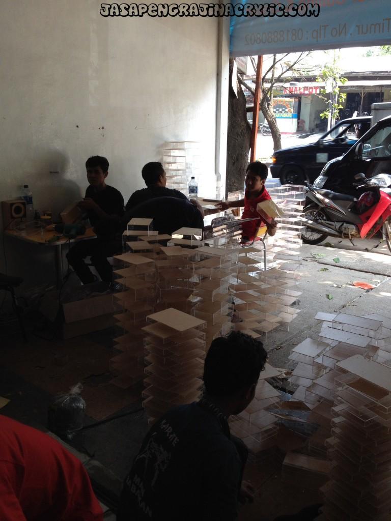 Jasa Service AC Mobil Sawah Besar Jakarta Timur