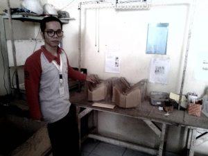 Jasa Pembuatan Acrylic di Cilandak Jakarta Selatan