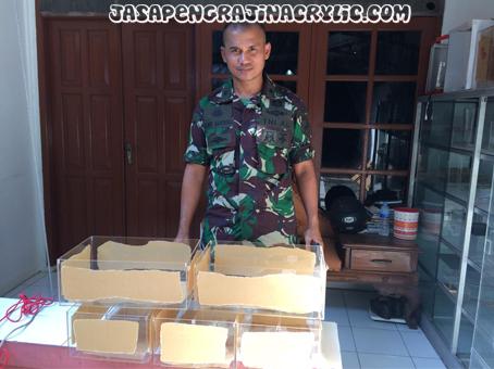 Jasa Pembuatan Acrylic di Lenteng Agung Jakarta Selatan
