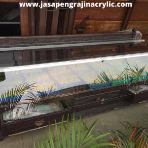 Jasa Pembuatan Acrylic di Blok M Jakarta Selatan