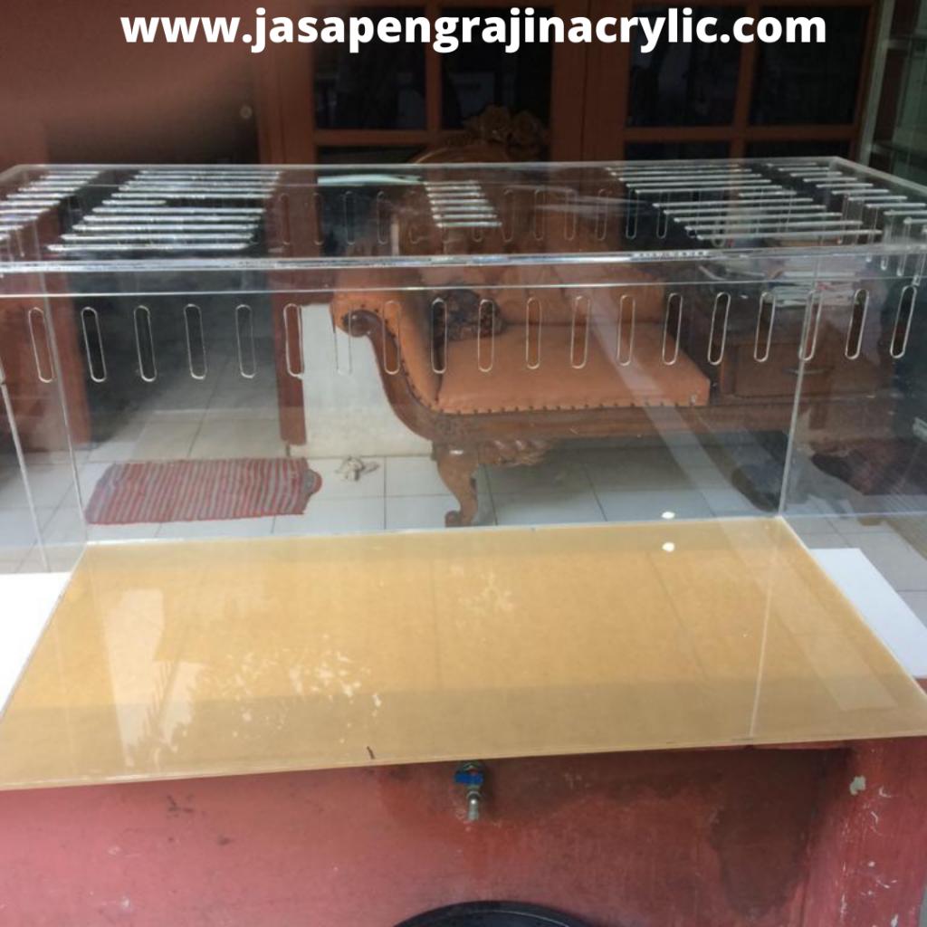 Jasa Pembuatan Acrylic Jatimakmur Bekasi