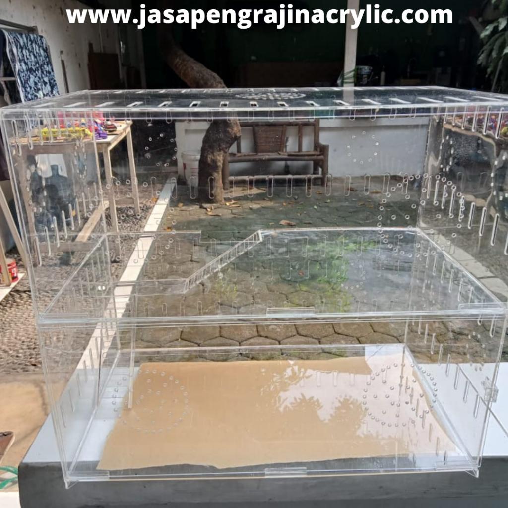 Jasa Pembuatan Acrylic di Jatimakmur Bekasi