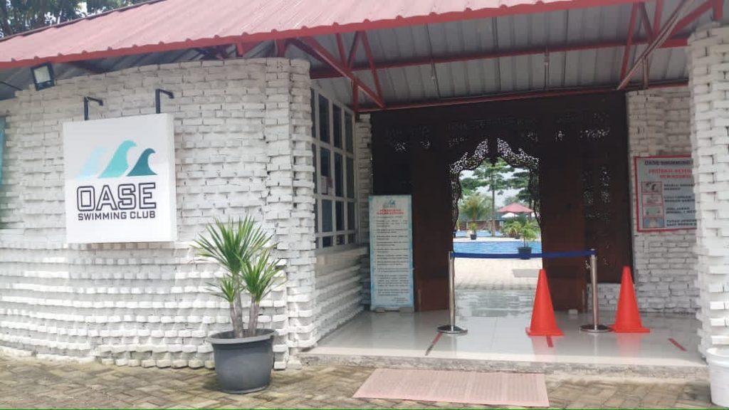 Pembuatan Akrilik di Jakarta Pusat